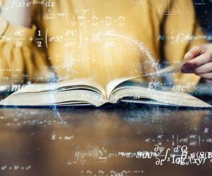 Les compétences à maîtriser en maths à la fin du lycée