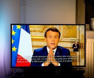 """Coronavirus : toutes les écoles et universités de France fermées """"jusqu'à nouvel ordre"""""""