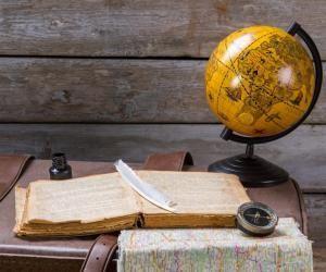 Les compétences à maîtriser en histoire-géo à la fin du lycée
