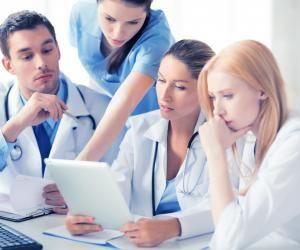 """""""Ségur de la santé"""" : les étudiants en médecine demandent à être intégrés aux concertations"""