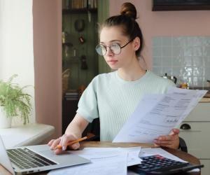 Comment rédiger une lettre de motivation pour un stage en licence ? Modèle et conseils de rédaction
