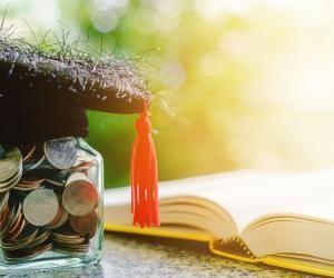 Le coût de la rentrée 2020 dans les différentes filières médicales et paramédicales