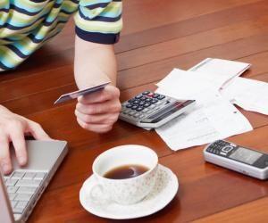 Gérer son budget et épargner
