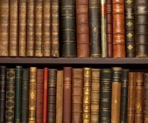 Corrigé du bacL: les sujets de littérature