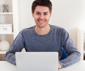 Et si vous passiez au CV en ligne?