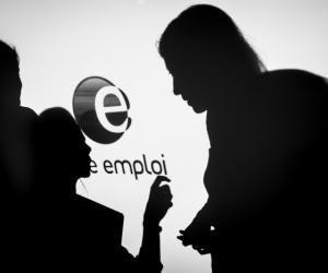 Inscription à Pôle Emploi, mode d'emploi