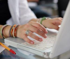 Inscription au lycée : tout passera bientôt par Internet