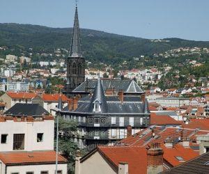 Étudier en Auvergne-Rhône-Alpes