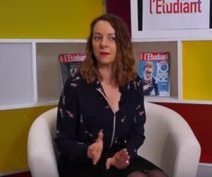 Vidéo bac ES/L : comment s'organiser le jour de l'épreuve de sciences