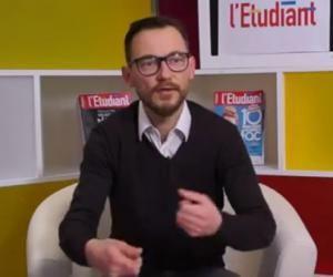 Vidéos bac philo séries techno : conseils de prof pour réussir l'épreuve