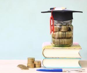 Comment demander des bourses pour le lycée ?
