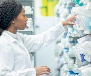 Coup d'œil sur les études de pharmacie