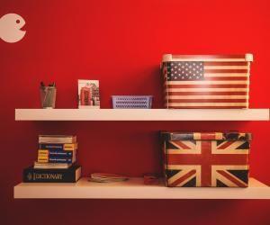 Étudier à l'étranger : Préparer l'après-bac