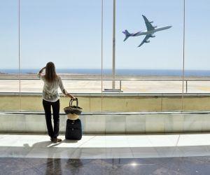 Service volontaire européen : une parenthèse à l'étranger