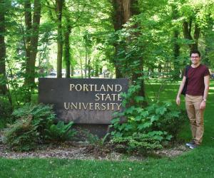 """5bonnes raisons d'aller étudier dans une """"petite"""" fac américaine"""