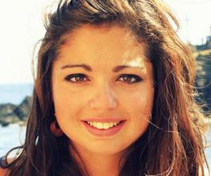 Classement 2016 des écoles d'ingénieurs : Loréna a choisi Télécom Saint-Étienne