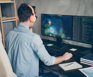 La prépa MP2I relève le défi de l'informatique