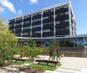 Coûts des études, bourses, jobs… quel budget pour laNouvelle-Zélande?