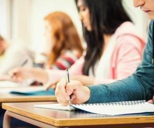Ecoles de commerce post-prépa : 7.780 places ouvertes pour les concours BCE et Ecricome 2020