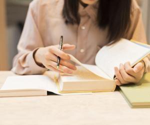 Prépa littéraire : que font les élèves qui n'intègrent pas l'ENS ?