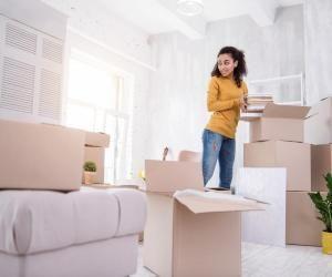 Comment trouver son logement à la rentrée 2021 ?