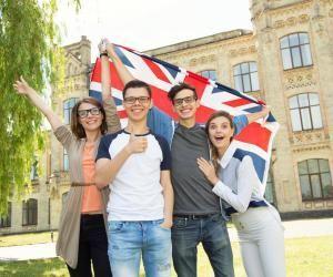 Ce qu'il faut savoir avant d'étudier… au Royaume-Uni