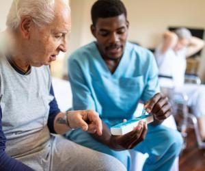 Paramédical : quelles études accessibles sans le bac ?