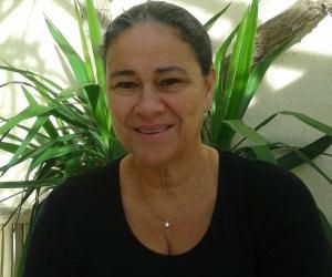 """Claudine Némausat, médecin scolaire : """"Les adolescents véhiculent le coronavirus"""""""
