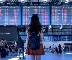 Pandémie de Covid-19 et expatriation : quelles destinations pour les étudiants ?