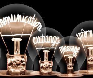 Bien choisir son école de communication