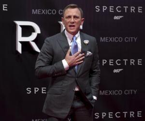 Royaume-Uni : le MI6 recrute des agents secrets anti-James Bond