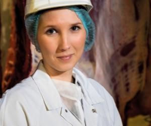 Métiers de la viande : vous avez dit clichés ?