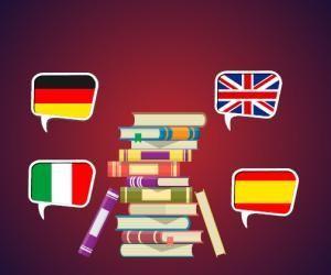 Programme de la spécialité langues, littératures et cultures étrangères (LLCE)