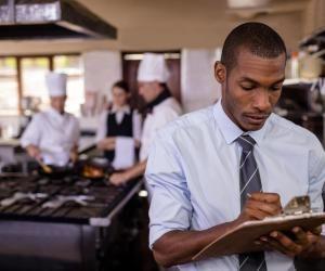 Tout savoir sur la filière hospitality management en école de commerce
