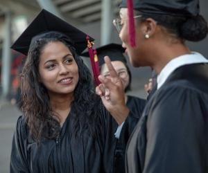 L'ICD, l'école de commerce qui s'adapte à vous, vos projets et vos convictions