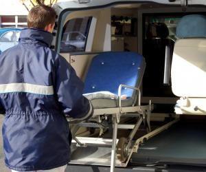 Formations paramédicales : préparez votre rentrée décalée