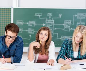 Formation en école d'ingénieurs ou master d'ingénierie à l'université : comment choisir ?