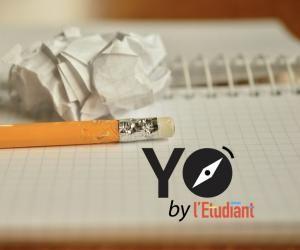 Fais la lettre de motivation parfaite pour l'école de tes rêves