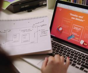 Création et animation numériques : quelles spécialisations pour quels débouchés professionnels ?