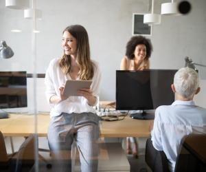 Le MBA Marketing digital vient compléter l'offre de l'ECITV pour la rentrée 2021