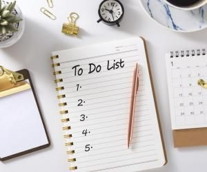 Parcoursup : votre to-do list de la phase de confirmation