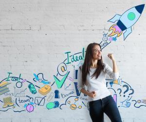Comment réussir votre carrière en marketing?