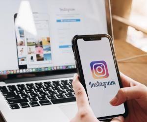 Live Instagram : l'Etudiant répond à vos questions sur les bourses et les logements étudiants