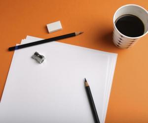 Quelle lettre de motivation… si vous envoyez une candidature spontanée?