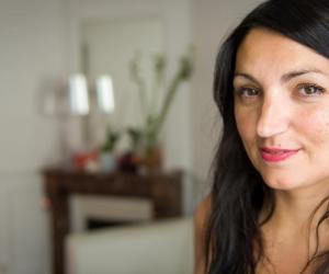 Architecture intérieure : les formations préférées de Karine Perez, fondatrice de l'agence Karine Perez
