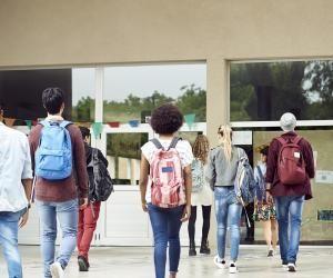 Ecoles de commerce : les BBA touchés de plein fouet par le coronavirus