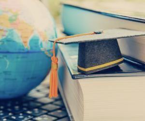Études à l'étranger : privilégiez des mobilités en Europe pour la rentrée