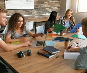 Écoles de commerce : à quoi sert le nouveau grade de licence des bachelors et BBA ?