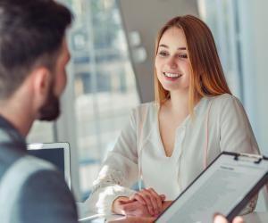 Apprentissage ou professionnalisation : quelles différences ?