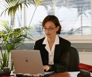 Candidat au DUT carrières juridiques : avez-vous le bon profil ?